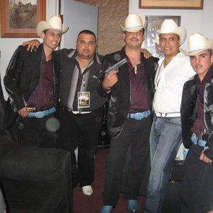 Bild för 'Los Dareyes De La Sierra'