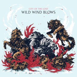 Image for 'Wild Wind Blows'