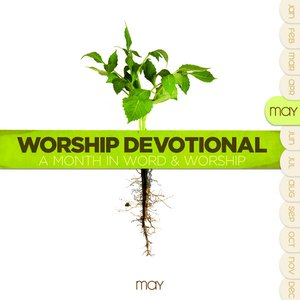 Image for 'Worship Devotional - May'