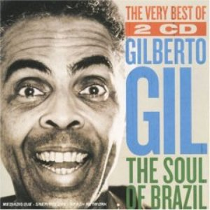 Image for 'The Soul of Brazil (disc 2)'