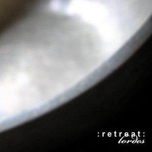 Bild för ':retreat:'