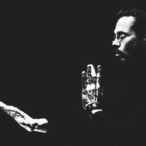 Image for 'Leo Brouwer'