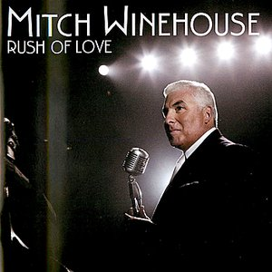 Image for 'Rush Of Love'