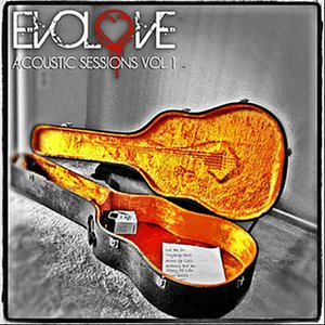 Image for 'Acoustic Sessions, Vol. 1'