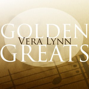 Image for 'Golden Greats'