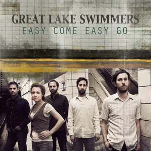 Image pour 'Easy Come Easy Go'