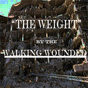 Image for 'The Weight - Single'
