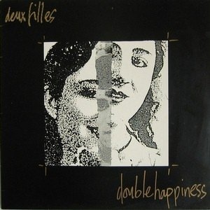Image for 'Double Happiness'