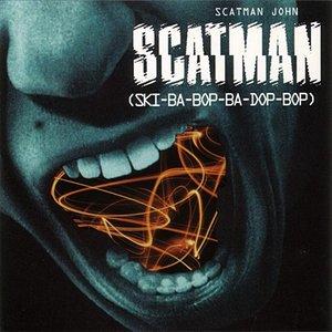 Immagine per 'Scatman (Ski-Ba-Bop-Ba-Dop-Bop)'