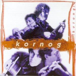 Image for 'Korong (Breton Group - Celtic Music from Brittany - Keltia Musique - Bretagne)'