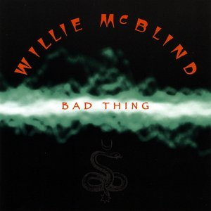 Image for 'Bad Thing'
