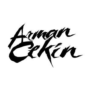 Image for 'Arman Cekin'