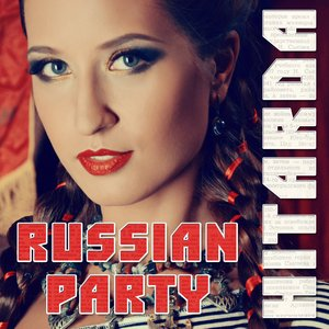 Image for 'Russian Party'