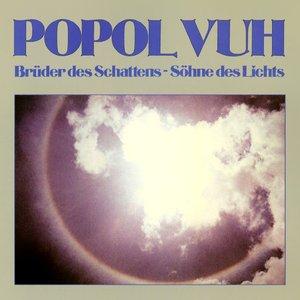 Image pour 'Brüder Des Schattens - Söhne Des Lichts'