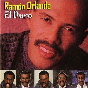 Image for 'El Duro'
