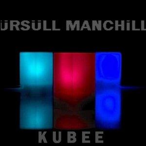 Bild för 'K U B E E'