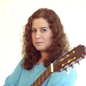 Bild für 'Rita Del Prado'