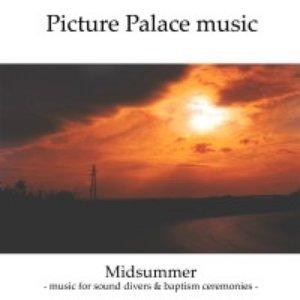 Image for 'Midsummer'