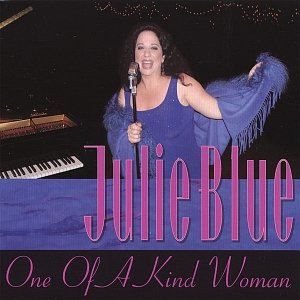Image for 'One OF A Kind Woman'