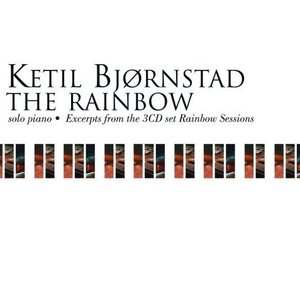 Image for 'The Rainbow'