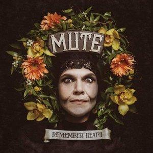 Imagem de 'Remember Death'