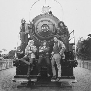 Immagine per 'Grateful Dead'