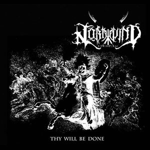 Image for 'Thy Will Be Done'