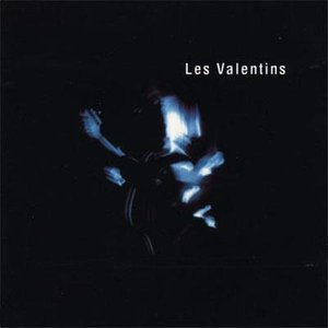 Image for 'Les Valentins'