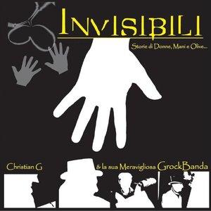 Bild för 'Invisibili'