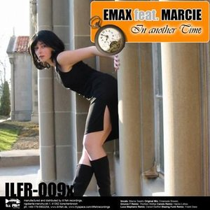 Image for 'Emax feat. Marcie'