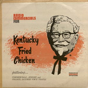 Image for 'Kentucky Fried Chicken'