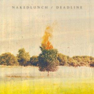 Image for 'DeadLine'