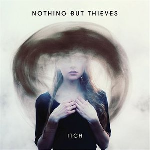 Image for 'Itch'