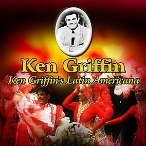 Image for 'Ken Griffin's Latin Americana'