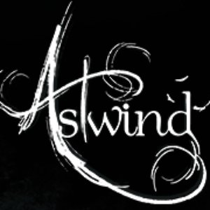 Image for 'Astwind'