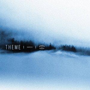 Bild für 'Scenes 1-4 EP'