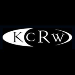 Image for 'KCRWmusic.com'