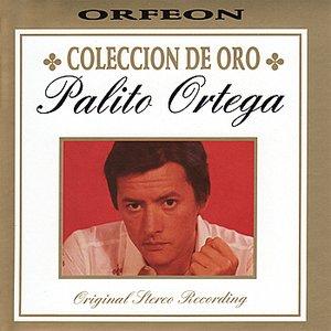 Immagine per 'Colecccion de Oro'