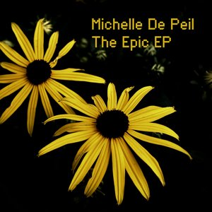 Image for 'The Epic EP'