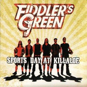 Bild für 'Sports Day at Killaloe'