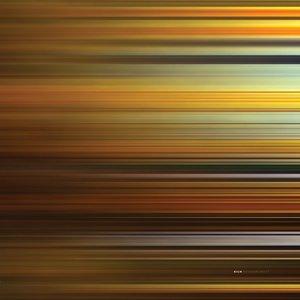 Immagine per 'meadow:watt'