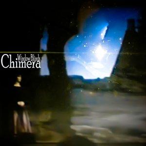 Imagen de 'Window Blinds'