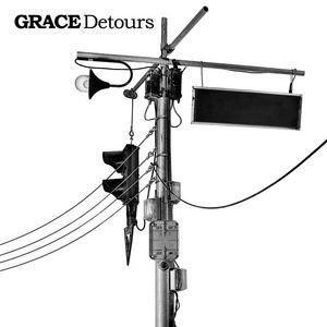 Image for 'Detours'