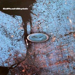 Imagen de 'Skylab'