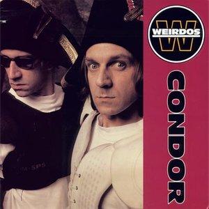 Imagem de 'Condor'