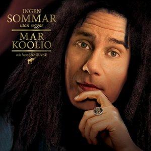 Image for 'Ingen sommar utan reggae'