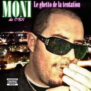 Immagine per 'Le Ghetto De La Tentation'