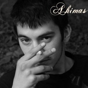 Bild für 'Ahimas'
