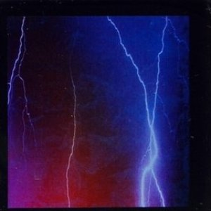 Image for 'Spectral Electricity'