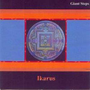 Bild für 'Giant Steps'